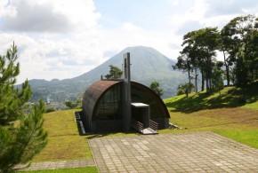 10 Tempat Wisata Menarik di Sulawesi Utara