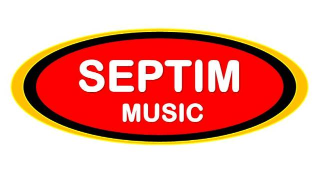 Septim Musik