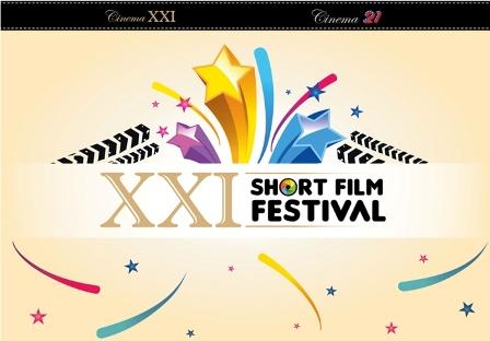 19XXI-Short-Film