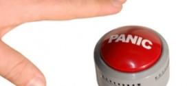 20120306131240064 272x125 Panik