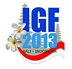 2013IGFlogo