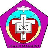 Sekolah Tinggi Agama Kristen Negeri (STAKN) Manado