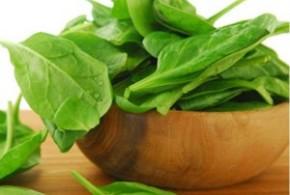 7 Makanan Yang Membuat Awet Muda