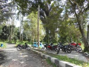 Air_Terjun_Tunan_tempat_parkir
