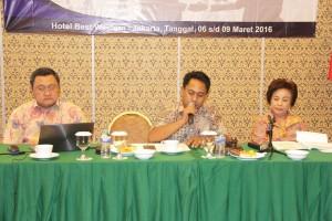 Anggota Dewan Manado Dengan DPP ALPEKSI Foto  DPRD Kota Manado _n
