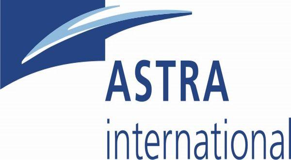 lowongan kerja di pt astra international tbk