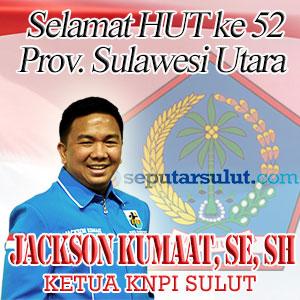 Banner-HUT-Provinsi-Sulawesi-Utara-ke-52