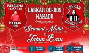 Banner Bawaslu