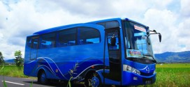 Bus Wisata Limbers Tours and Travel 272x125 Limbers Tours and Travel