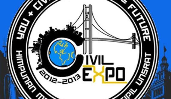 Civil-Expo-2012-2013-570x330.jpg