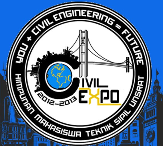 Civil Expo 2012-2013