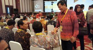 Informasi Seputar Sulawesi Utara - Sulut