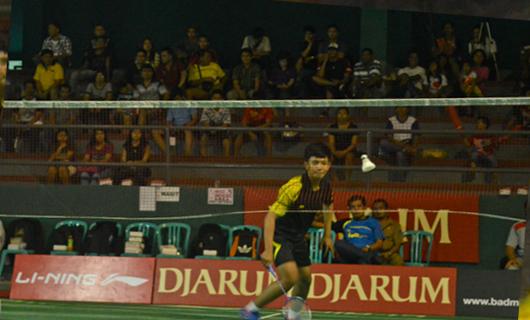 Djarum_Sirkuit_Nasional_2013_di_Manado