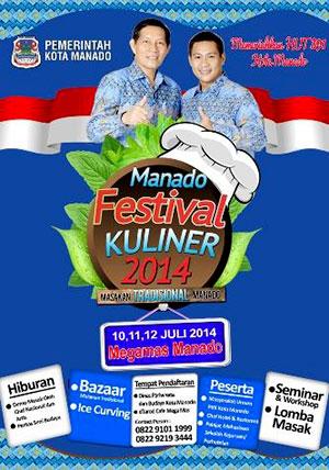 Festival-Kuliner-Manado-2014