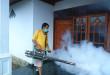 Fogging Demam Berdarah di Minahasa Selatan 110x75 DBD Kepung Sulut, Mungkin Ini Harus Sering Terjadi!
