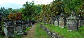 Foto Waruga Sawangan Pemakaman Kuno Suku Minahasa 272x125 Waruga Sawangan, Lokasi Wisata Sejarah Zaman Megalitik