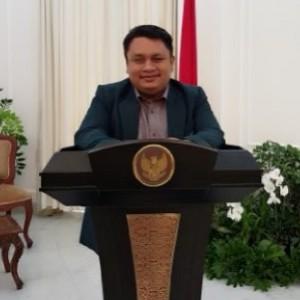 Gmni Gorontalo VIKMAN 20160201_181720