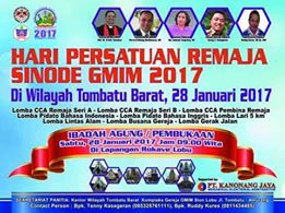 HPR 2017