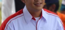 Harley Mangindaan, Jokowi Dari Manado