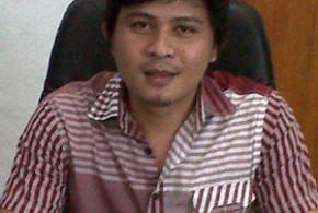 Henry Somba