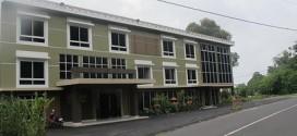 Hotel di Tomohon 272x125 Jhoanie Hotel