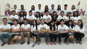 IMG-20160721-WA0005