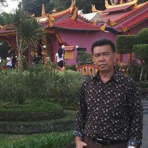 img-20170110-wa0037