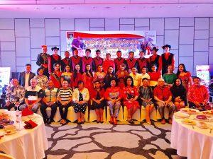 IMG-20170521-WA0023