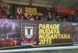 IMG 13981 110x75 BMI Gelar Parade Budaya Nusantara 2015 di Lapangan Koni