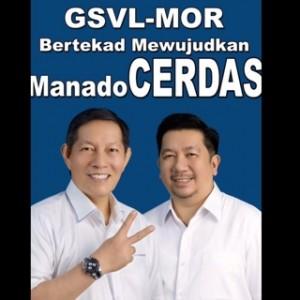 GSVL MOR