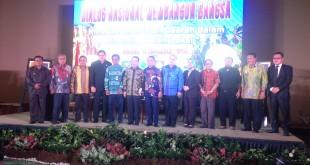 IMG 26261 310x165 JIPS Bersama Pemprov Sulut gelar Dialog Nasional