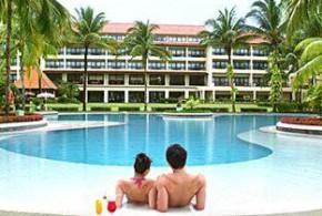 Informasi Hotel di Manado