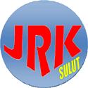 JRK Sulawesi Utara