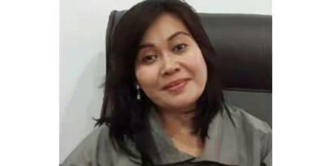DPRD Sulut Sesali Bentrok Demo GMKI  Informasi Seputar Sulawesi Utara