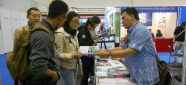 DRT Shanghai Expo 2013