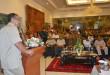 Ketua Komisi IV Edhy Prabowo Saat Berkunjung ke Sulawesi Utara 110x75 Prabowo: APBN Yang Masuk ke Sulut Harus Dimanfaatkan Dengan Baik