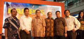 Kopertis IX - Pekan Pendidikan Tinggi