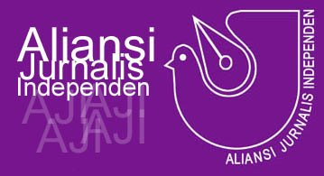 Logo-AJI-Indonesia