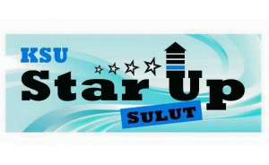 Logo KSU Star Up
