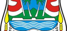 Logo Kota Manado