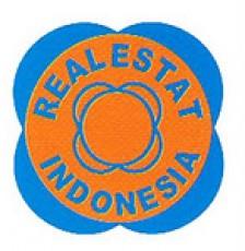 Logo-REI
