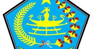 Logo Kabupaten Sangihe