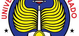 Logo Universitas Negeri Manado - Logo Unima