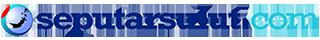 Logo seputarsulut 2021