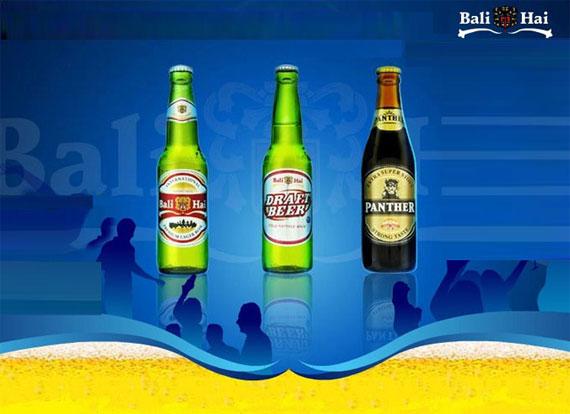 Lowongan Kerja Untuk Posisi Promotor Representative di PT Bali Hai Brewery