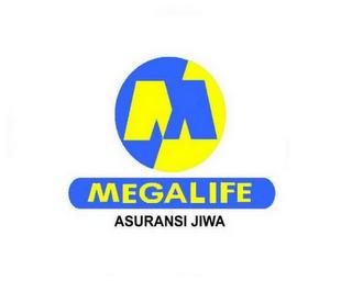 Lowongan Kerja di Mega Life Manado