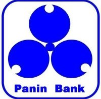 Lowongan Kerja di Panin Bank