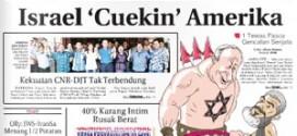Harian Manado Post