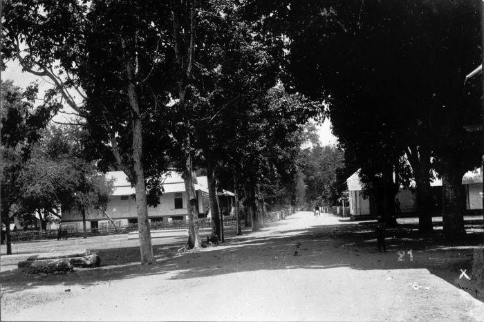 Manado Tempoe Doloe