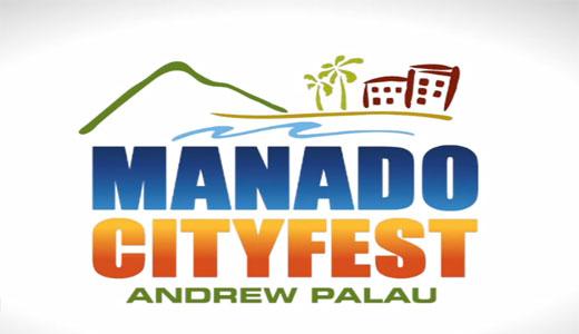 Manado Cityfest 2013